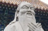 confucius-by-IvanWalsh.com-on-Flickr-e1308671653281-300x197