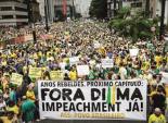 Fora_Dilma
