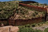 nogales_border-fence